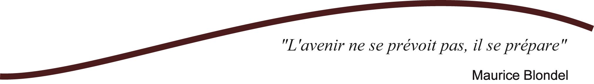 Bien-aimé CO-MET, Conseil en orientation scolaire et professionnelle à Orléans LI09